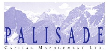 Palisade Capital Management Ltd. logo