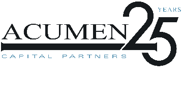 Acumen Capital Partners logo