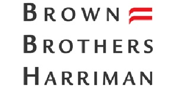 Brown Brothers Harriman & Co. logo