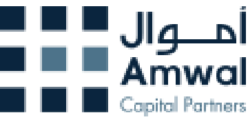Amwal Capital Partners logo