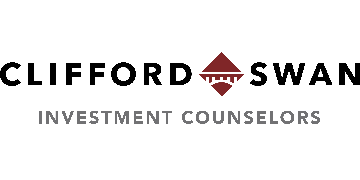 Clifford Swan Investment Counselors logo