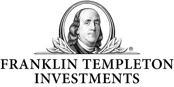 Franklin Templeton Investments (ME) Ltd logo