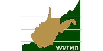 West Virginia Investment Management Board logo