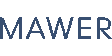 Mawer Investment Management Ltd.  logo