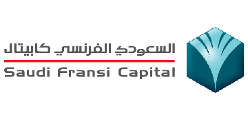 Go to Saudi Fransi Capital profile