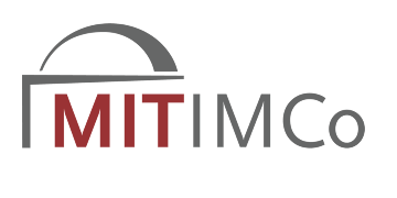 MIT Investment Management Company logo