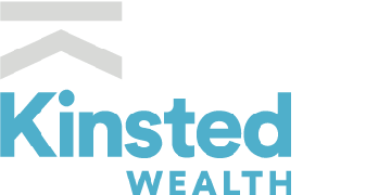 Kinsted Wealth logo