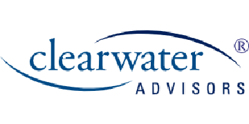 Clearwater Advisors, LLC logo