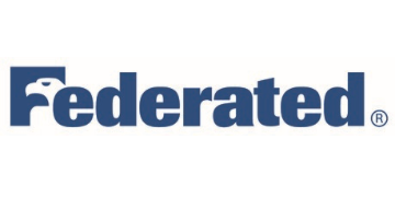 Federated Investors, Inc. logo