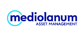 Mediolanum Asset Management Limited logo