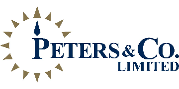 Go to Peters & Co. Limited profile