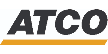 ATCO Group logo