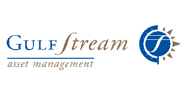 Gulf Stream Asset Management logo