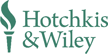 Hotchkis & Wiley Capital Management logo
