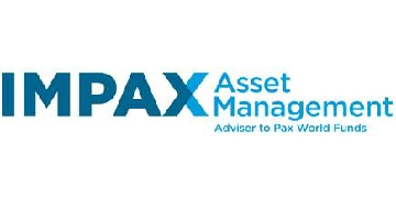 Impax Asset Management LLC logo