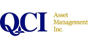 QCI Asset Management, Inc. logo