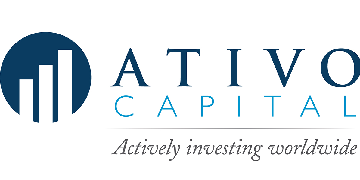 Ativo Capital Management LLC logo