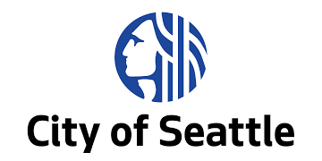 Seattle City Employees' Retirement System logo