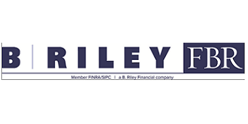 B. Riley FBR, Inc logo