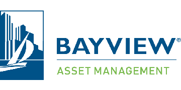 Bayview Asset Management, LLC logo