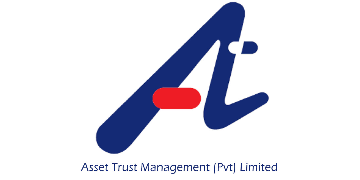 Asset Trust Management (Pvt) Ltd logo
