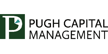 Pugh Capital Management Inc. logo