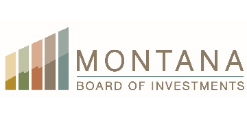 Montana Board of Investments logo