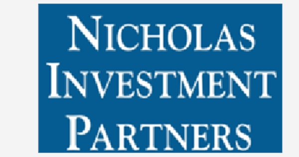 Nicholas investment partners fahnestock asset management oppenheimer investments