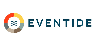 Eventide Asset Management logo