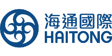 Haitong Securities India logo
