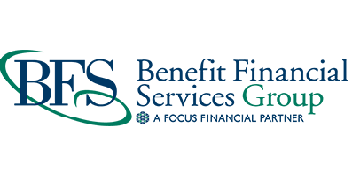 Benefit Financial Services Group logo