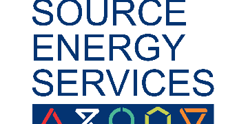 Source Energy Services logo