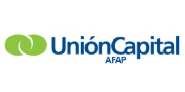 Unión Capital AFAP logo