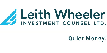 Leith Wheeler Investment Counsel Ltd. logo
