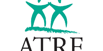 Alberta Teachers' Retirement Fund Board logo