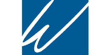 Walton Enterprises logo