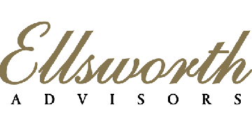 Ellsworth Advisors, LLC logo