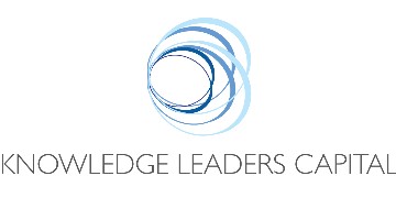 Knowledge Leaders Capital, LLC logo