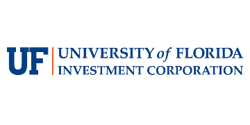 University of Florida Investment Corporation logo