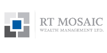RT Mosaic Wealth Management Ltd. logo