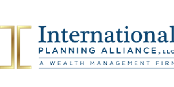 International Planning Alliance, LLC logo