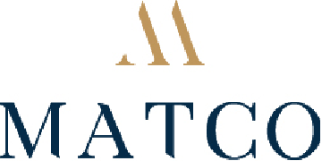 Matco Financial Inc. logo