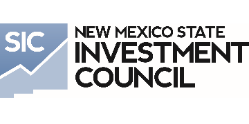 New Mexico State Investment Council logo