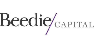 Beedie Development Group logo