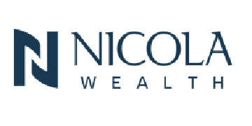 Nicola Wealth logo