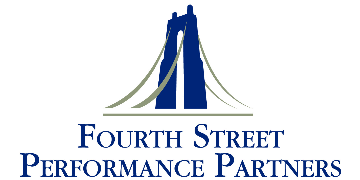 Fourth Street Performance Partners, Inc