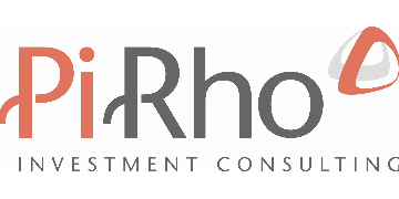 PiRho Investment Consulting logo