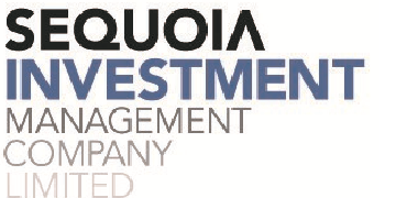 Sequoia Investment Management Company logo