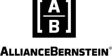 AllianceBernstein L.P. logo