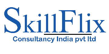 ​SkillFlix Consultancy India Pvt Ltd logo